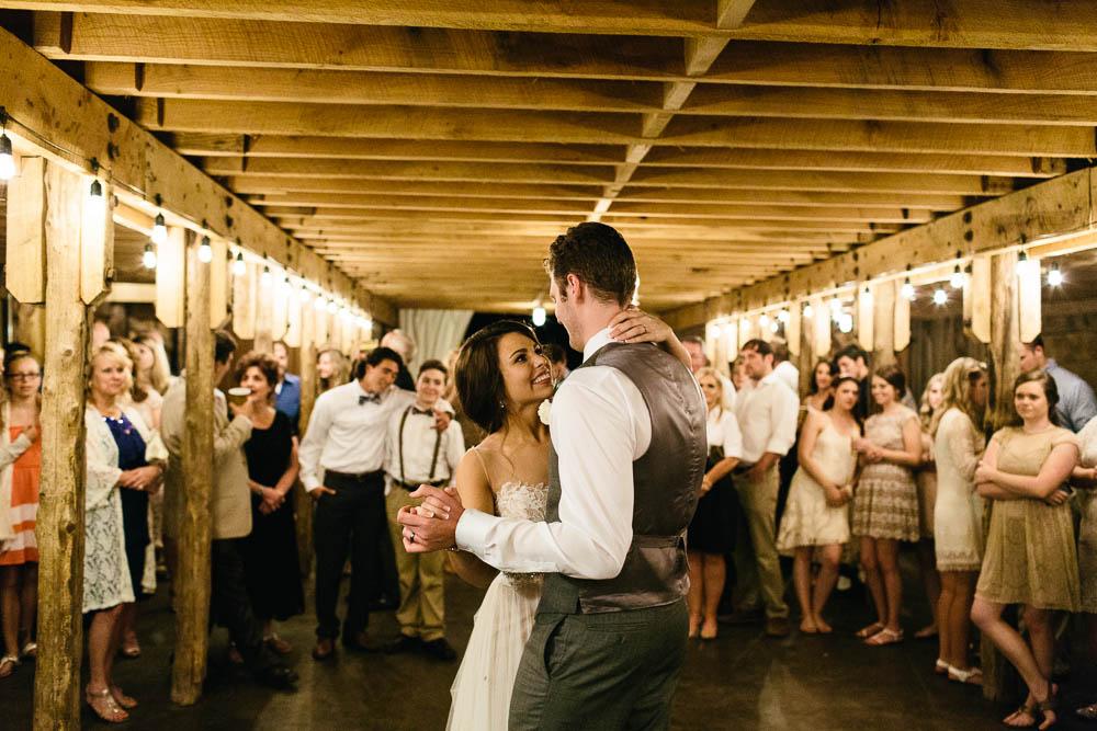 wrens nest documentary natural film wedding photographers ©2016abigailbobophotography-58.jpg