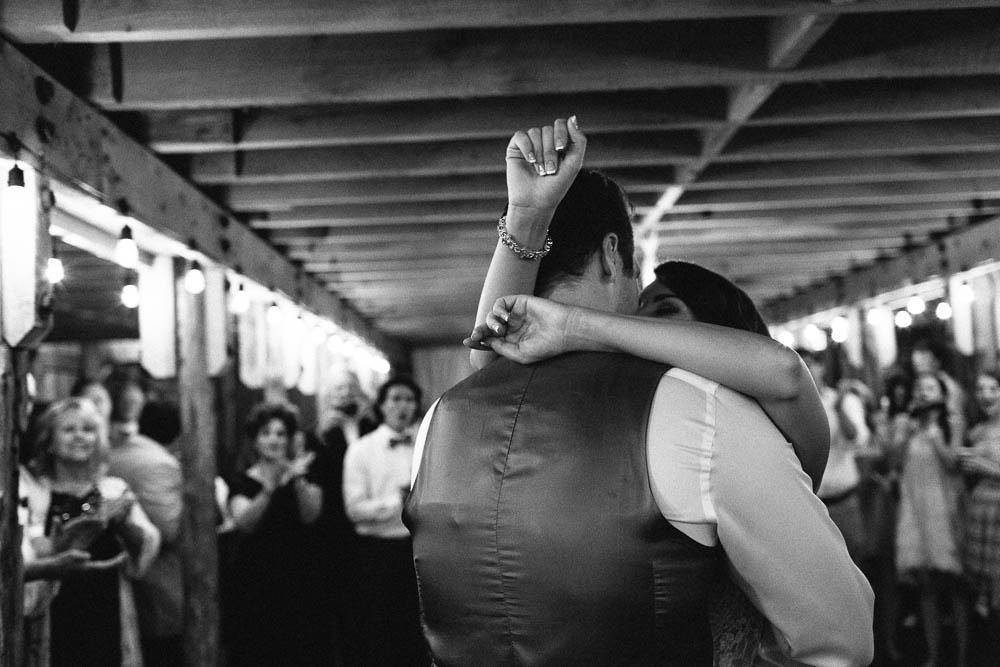 wrens nest documentary natural film wedding photographers ©2016abigailbobophotography-59.jpg