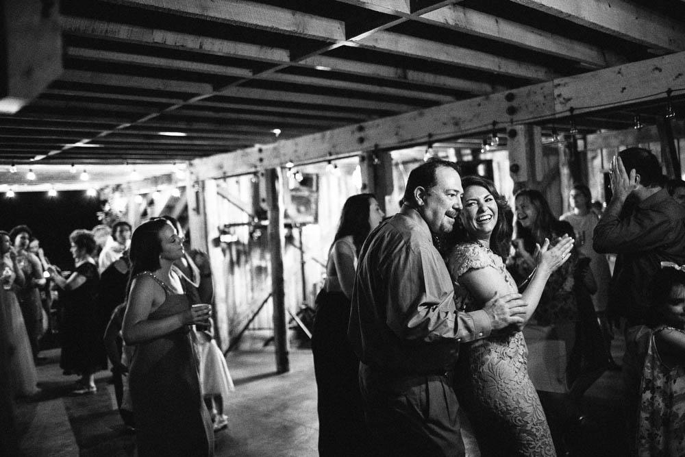 wrens nest documentary natural film wedding photographers ©2016abigailbobophotography-63.jpg