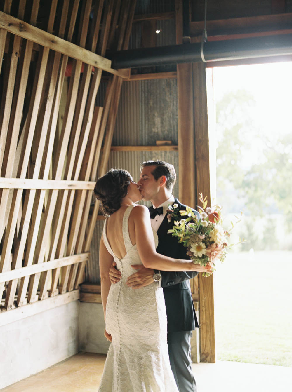 lilac farms at arrington vineyards classic film documentary wedding photographer in franklin real moments photographers ©2016abigailbobophotography-26.jpg