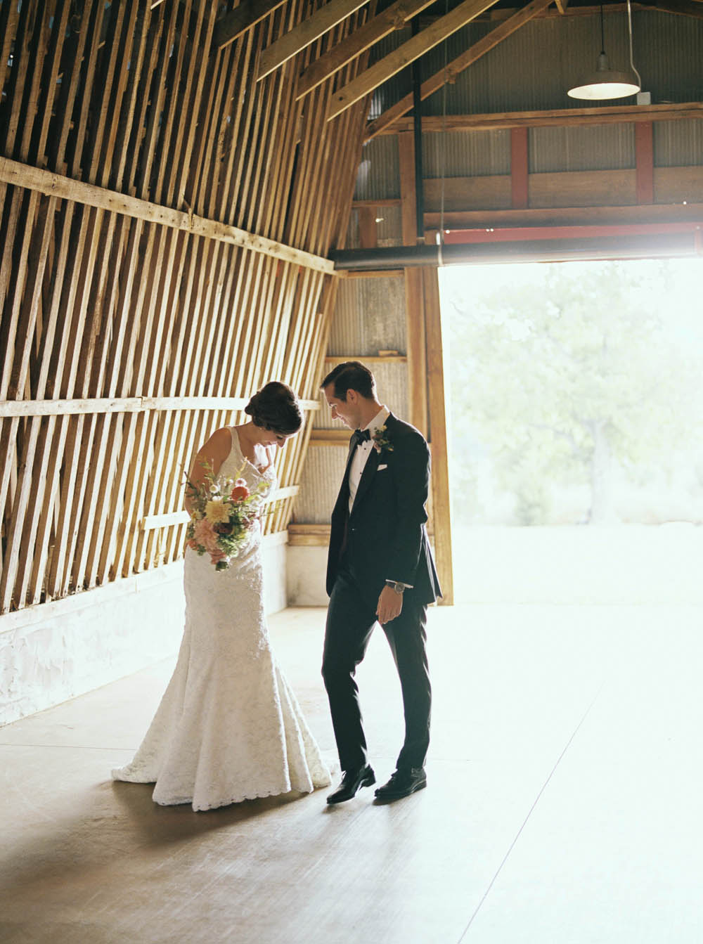 lilac farms at arrington vineyards classic film documentary wedding photographer in franklin real moments photographers ©2016abigailbobophotography-27.jpg
