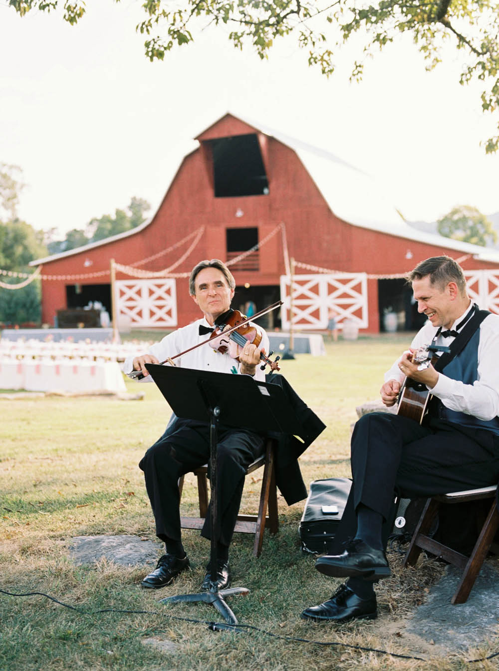 lilac farms at arrington vineyards classic film documentary wedding photographer in franklin real moments photographers ©2016abigailbobophotography-28.jpg