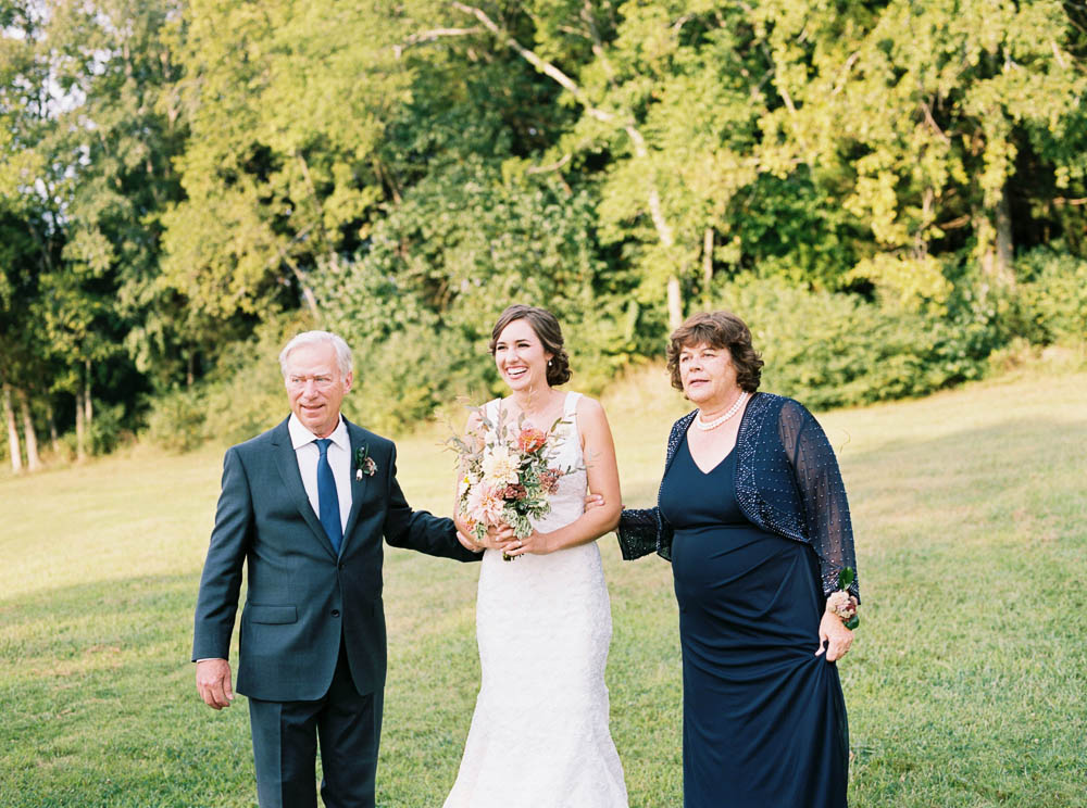 lilac farms at arrington vineyards classic film documentary wedding photographer in franklin real moments photographers ©2016abigailbobophotography-29.jpg