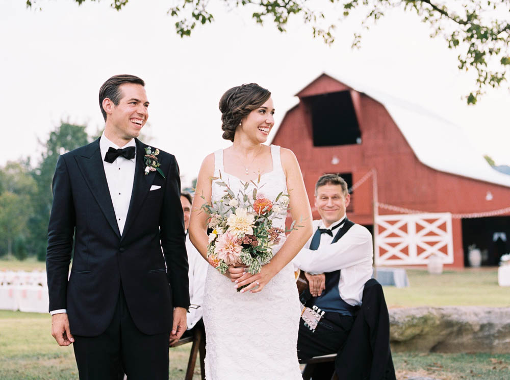 lilac farms at arrington vineyards classic film documentary wedding photographer in franklin real moments photographers ©2016abigailbobophotography-31.jpg