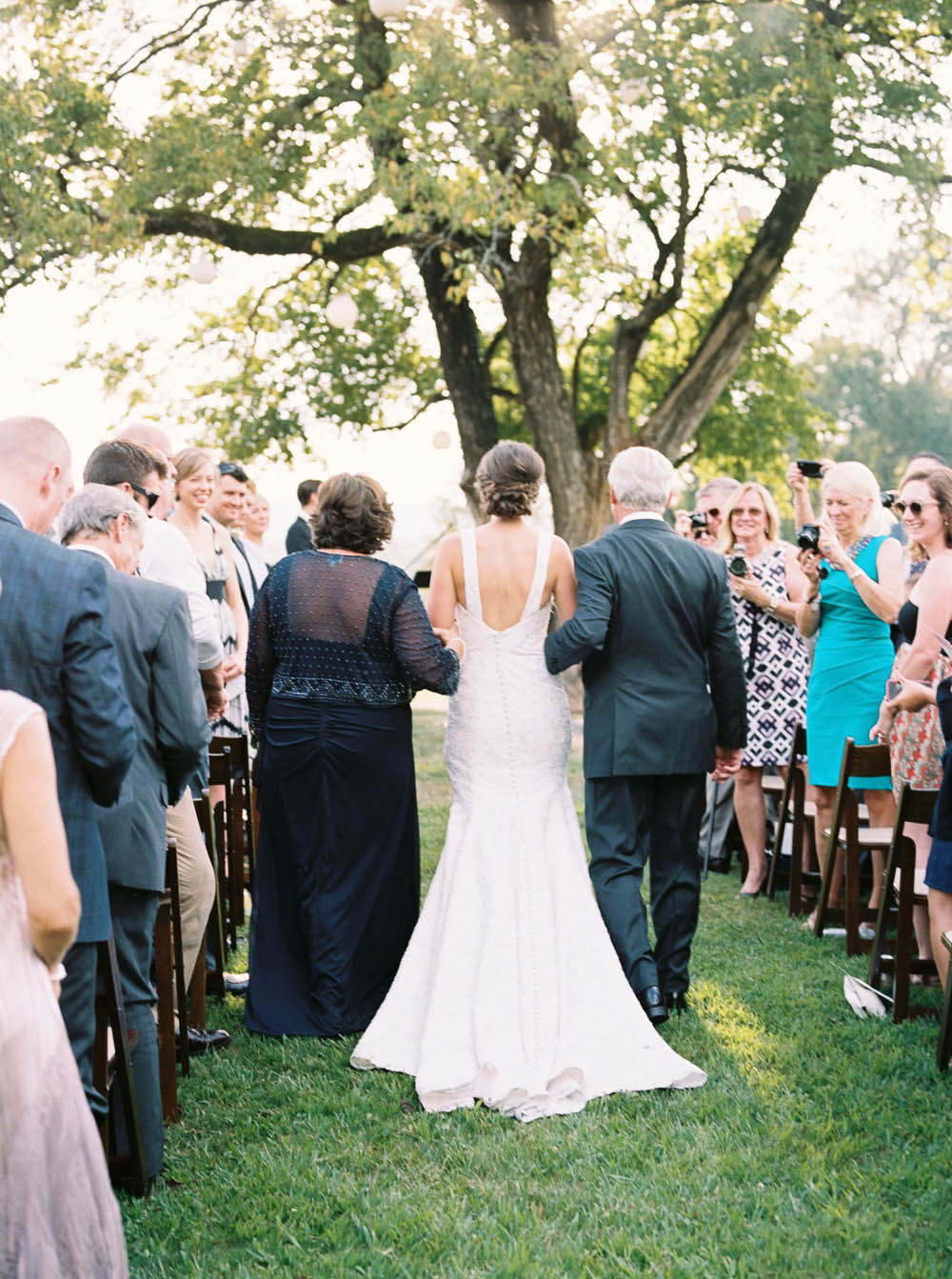 lilac farms at arrington vineyards classic film documentary wedding photographer in franklin real moments photographers ©2016abigailbobophotography-30.jpg