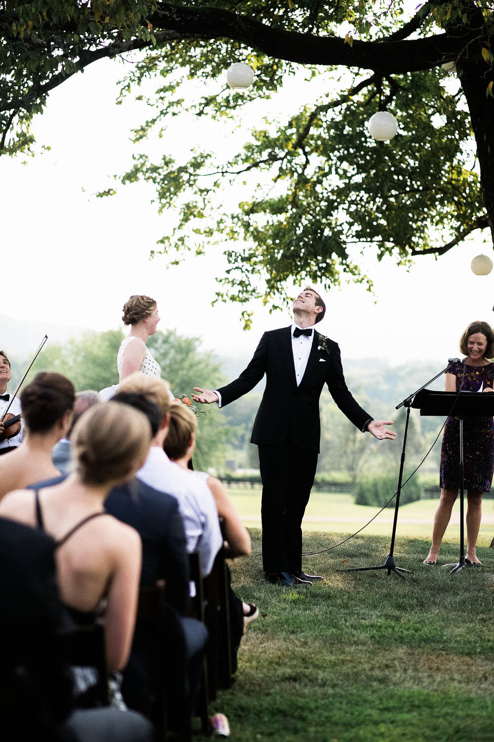 lilac farms at arrington vineyards classic film documentary wedding photographer in franklin real moments photographers ©2016abigailbobophotography-35.jpg