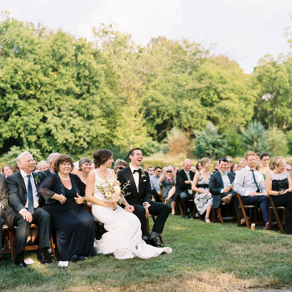 lilac farms at arrington vineyards classic film documentary wedding photographer in franklin real moments photographers ©2016abigailbobophotography-34.jpg