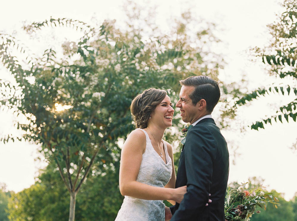 lilac farms at arrington vineyards classic film documentary wedding photographer in franklin real moments photographers ©2016abigailbobophotography-39.jpg