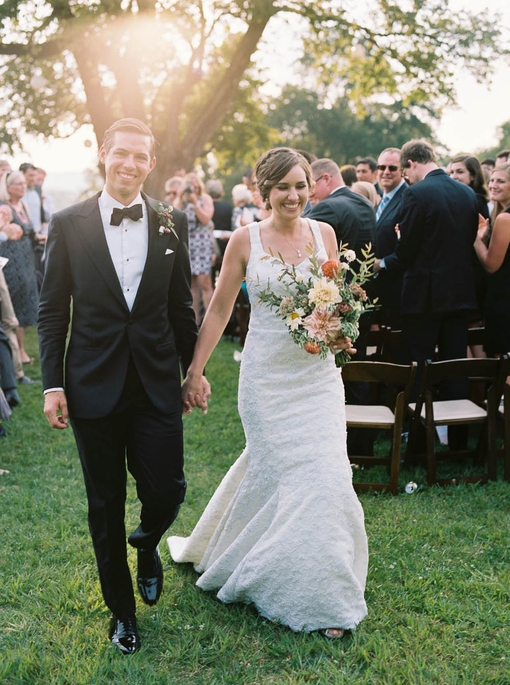 lilac farms at arrington vineyards classic film documentary wedding photographer in franklin real moments photographers ©2016abigailbobophotography-38.jpg