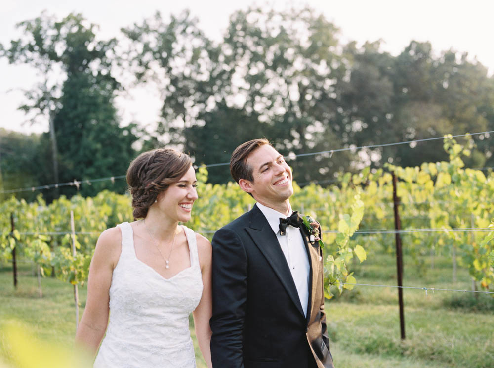 lilac farms at arrington vineyards classic film documentary wedding photographer in franklin real moments photographers ©2016abigailbobophotography-41.jpg