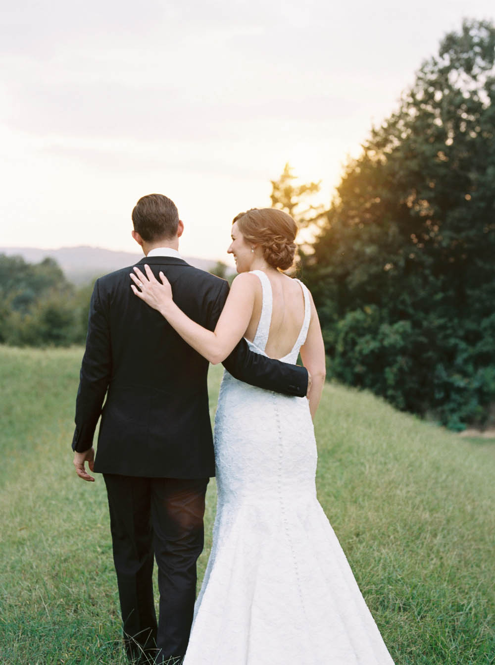 lilac farms at arrington vineyards classic film documentary wedding photographer in franklin real moments photographers ©2016abigailbobophotography-45.jpg