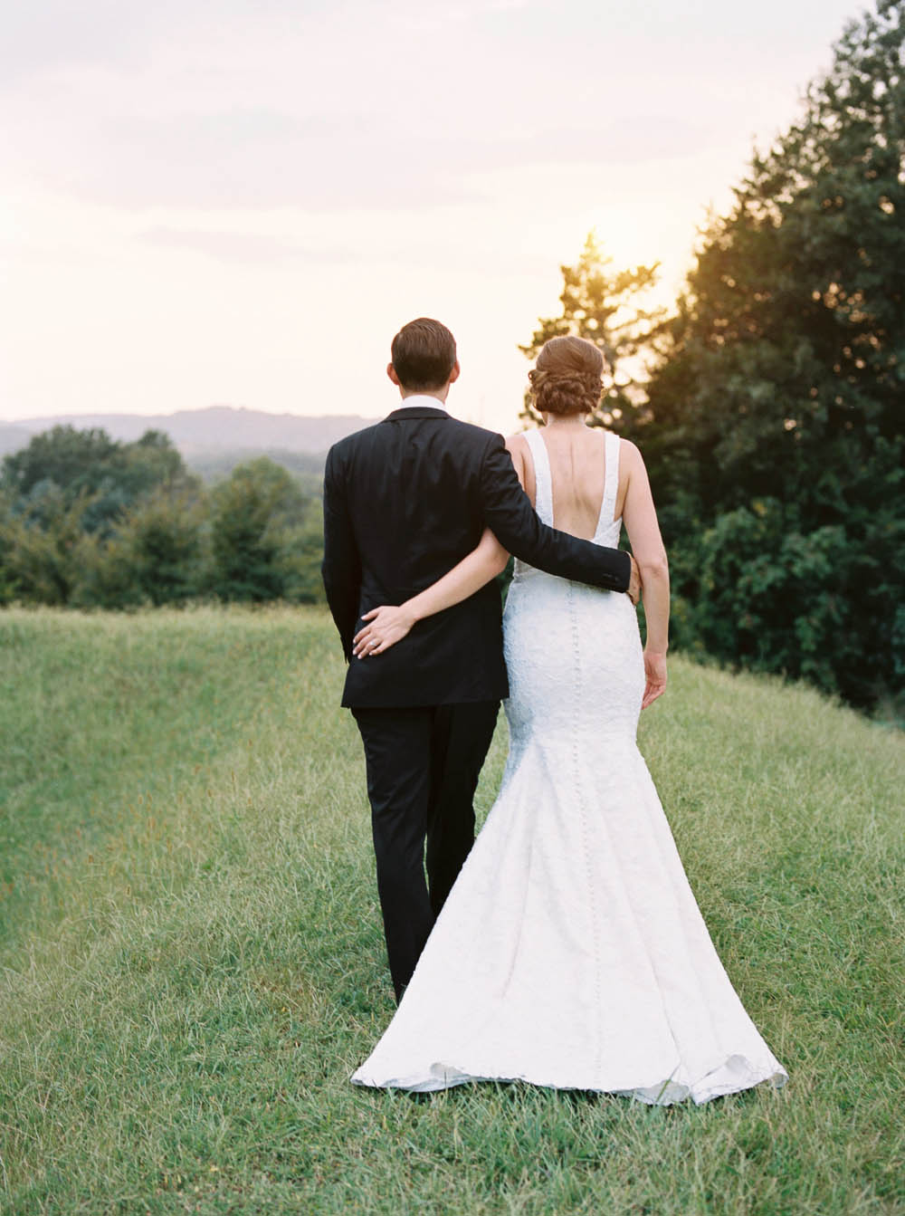 lilac farms at arrington vineyards classic film documentary wedding photographer in franklin real moments photographers ©2016abigailbobophotography-46.jpg