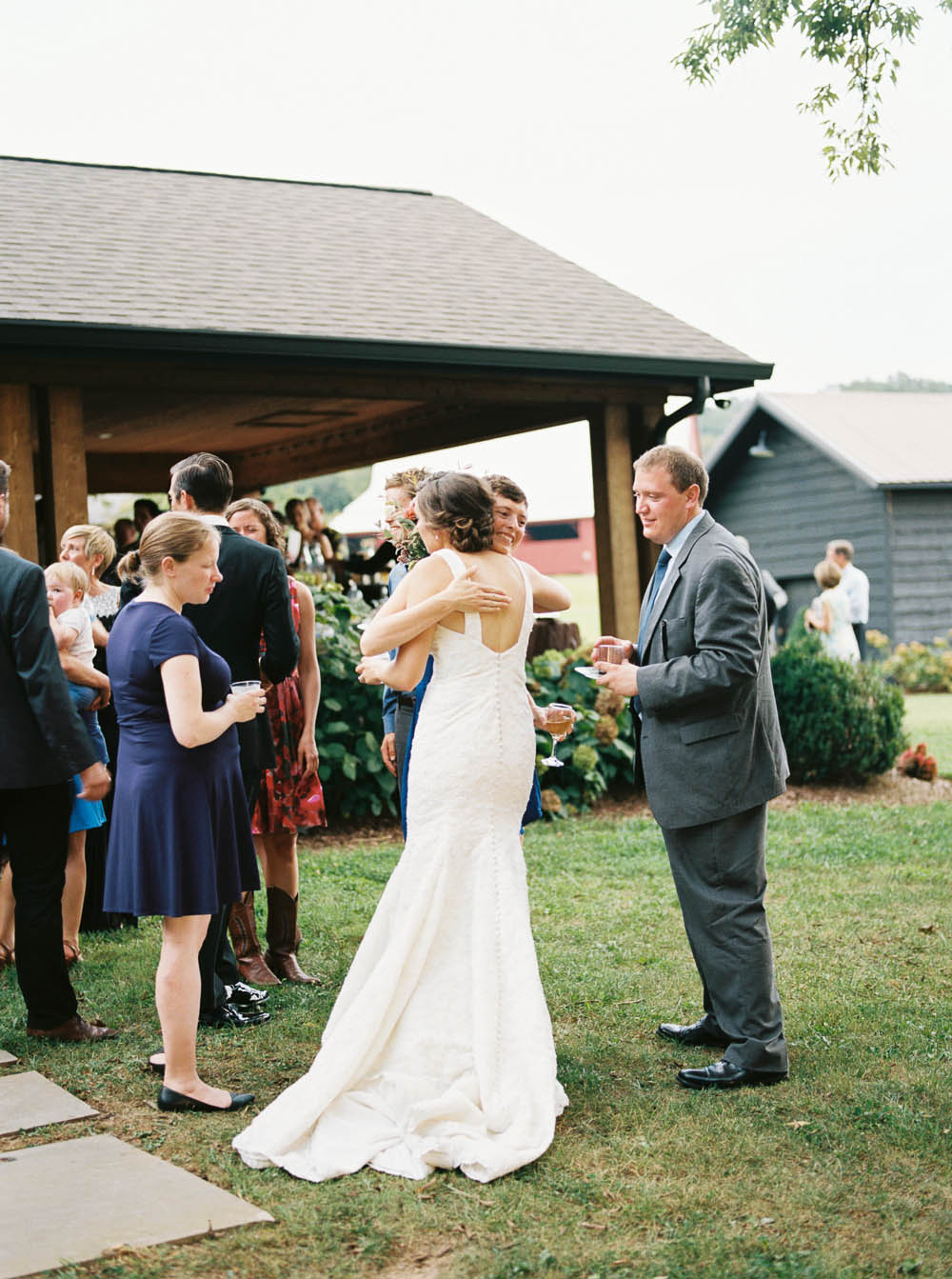 lilac farms at arrington vineyards classic film documentary wedding photographer in franklin real moments photographers ©2016abigailbobophotography-49.jpg