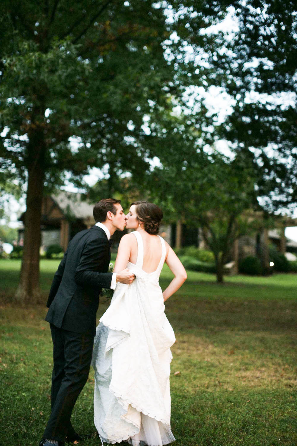 lilac farms at arrington vineyards classic film documentary wedding photographer in franklin real moments photographers ©2016abigailbobophotography-50.jpg