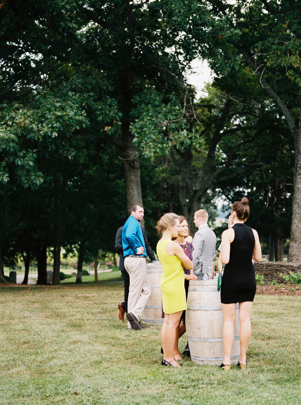 lilac farms at arrington vineyards classic film documentary wedding photographer in franklin real moments photographers ©2016abigailbobophotography-51.jpg