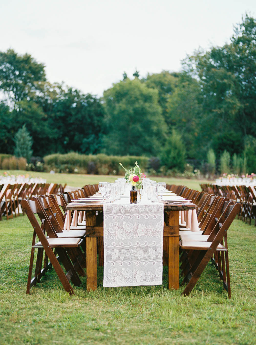 lilac farms at arrington vineyards classic film documentary wedding photographer in franklin real moments photographers ©2016abigailbobophotography-57.jpg