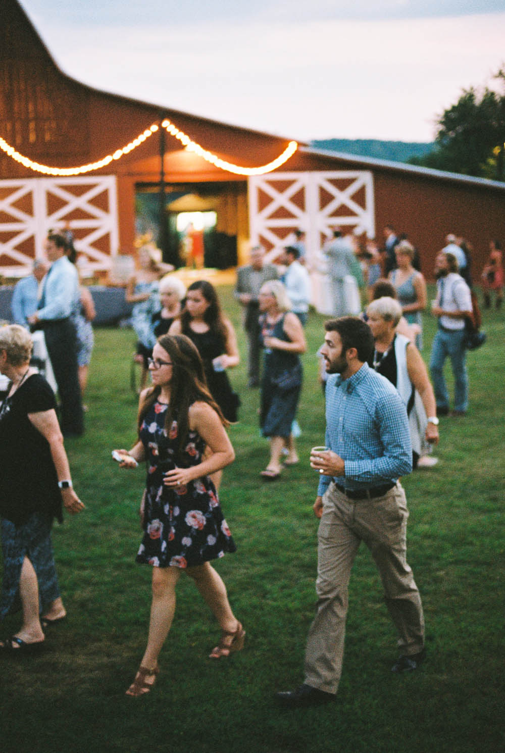 lilac farms at arrington vineyards classic film documentary wedding photographer in franklin real moments photographers ©2016abigailbobophotography-62.jpg