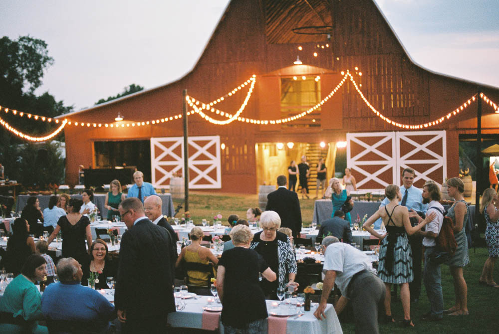 lilac farms at arrington vineyards classic film documentary wedding photographer in franklin real moments photographers ©2016abigailbobophotography-63.jpg