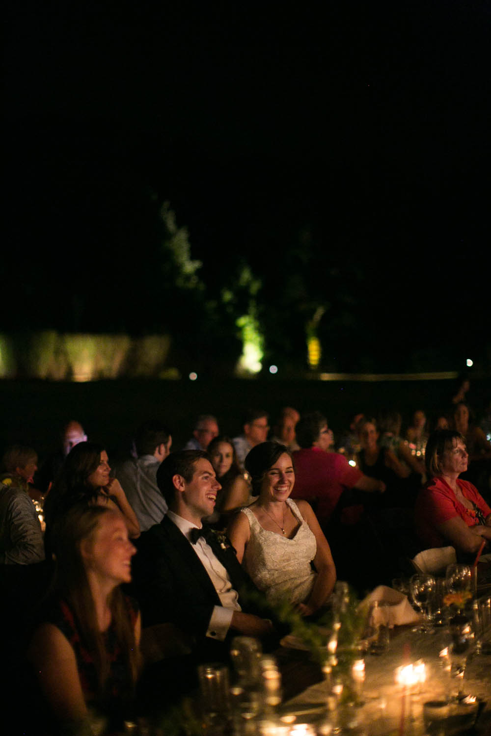lilac farms at arrington vineyards classic film documentary wedding photographer in franklin real moments photographers ©2016abigailbobophotography-69.jpg