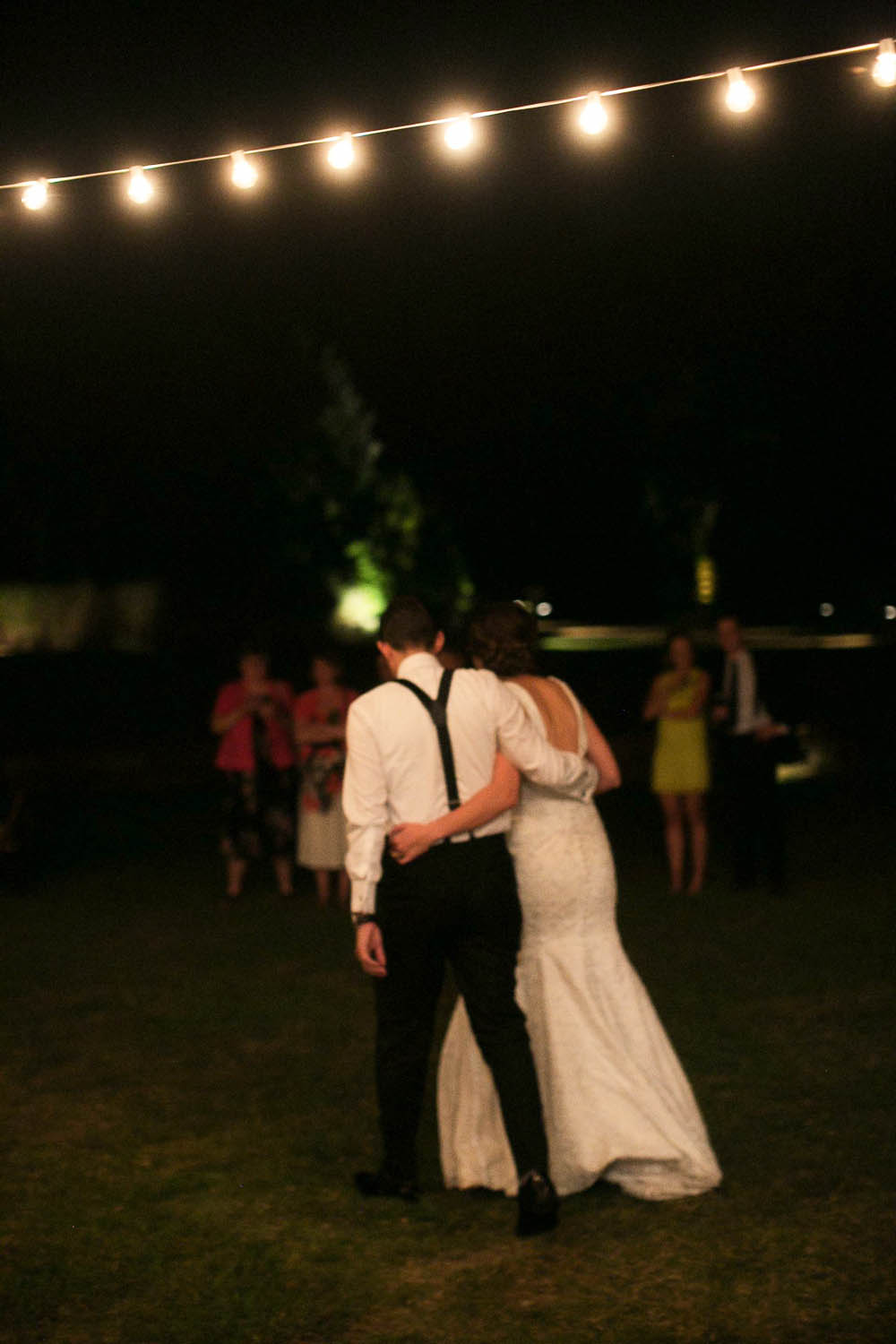 lilac farms at arrington vineyards classic film documentary wedding photographer in franklin real moments photographers ©2016abigailbobophotography-74.jpg
