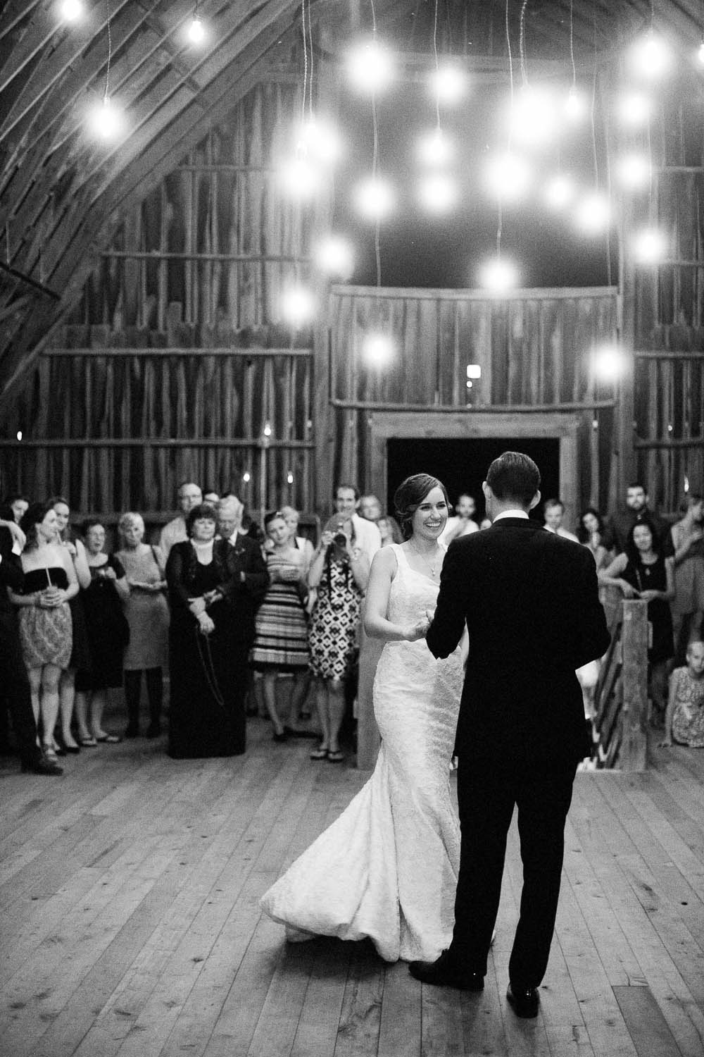 lilac farms at arrington vineyards classic film documentary wedding photographer in franklin real moments photographers ©2016abigailbobophotography-80.jpg