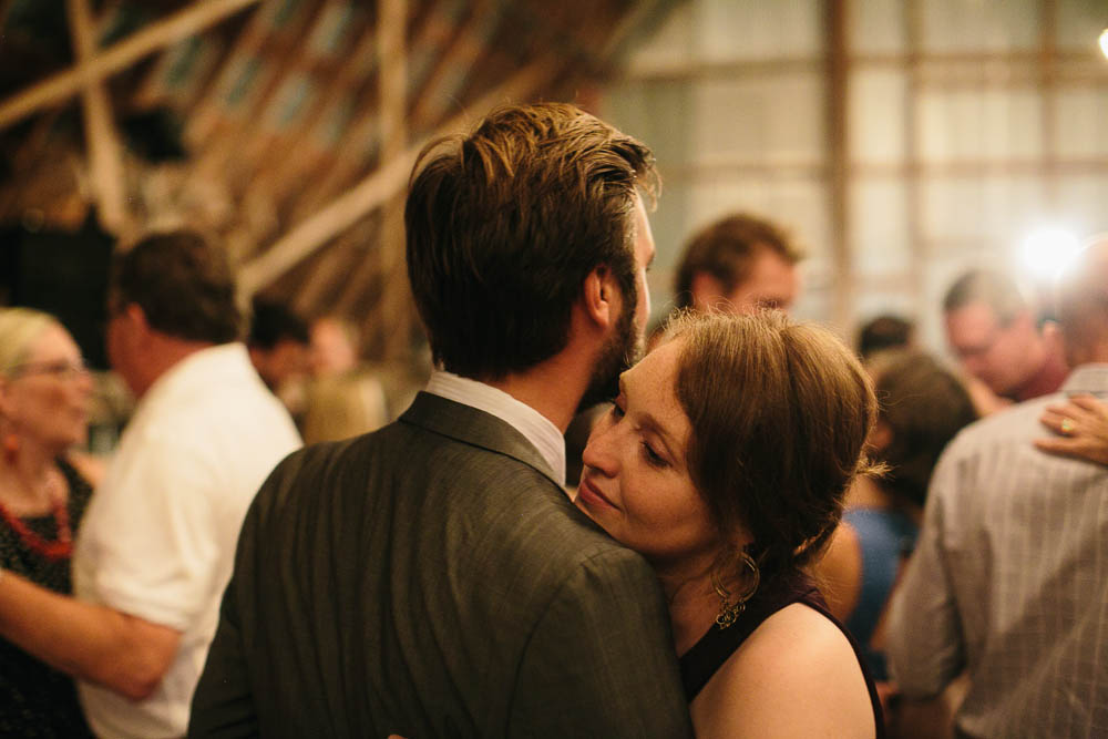 lilac farms at arrington vineyards classic film documentary wedding photographer in franklin real moments photographers ©2016abigailbobophotography-81.jpg