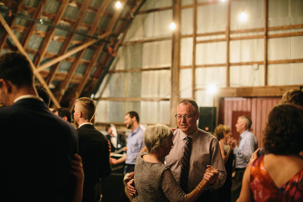 lilac farms at arrington vineyards classic film documentary wedding photographer in franklin real moments photographers ©2016abigailbobophotography-87.jpg
