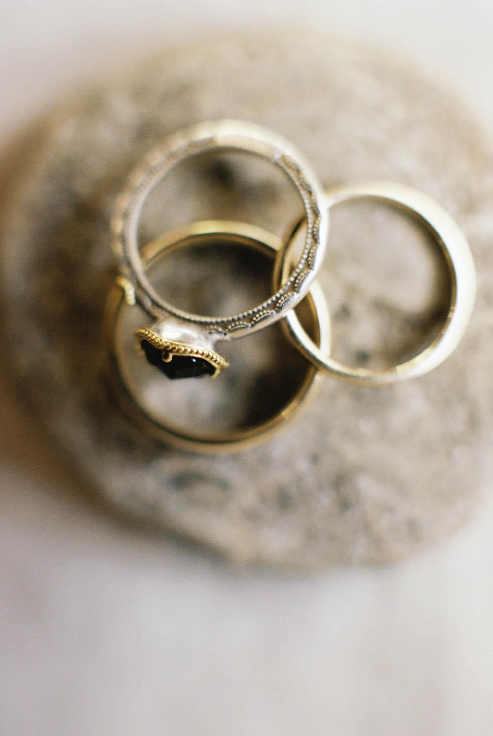 franklin film photographer leipers fork documentary wedding photographers ©2016abigailbobophotography-4.jpg