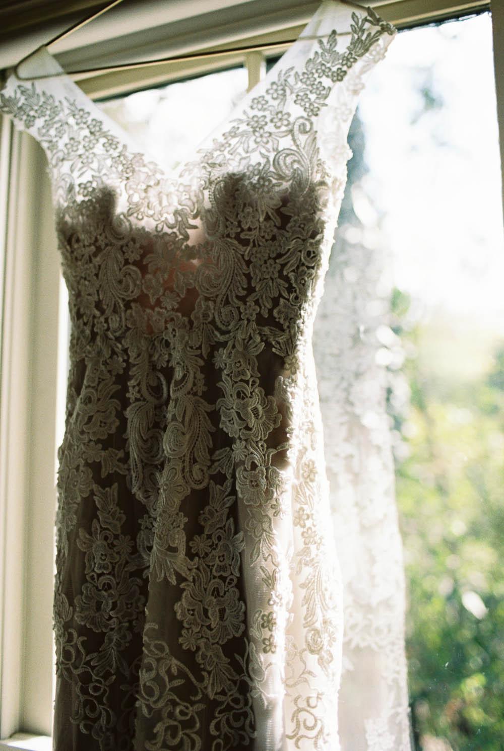 franklin film photographer leipers fork documentary wedding photographers ©2016abigailbobophotography-10.jpg