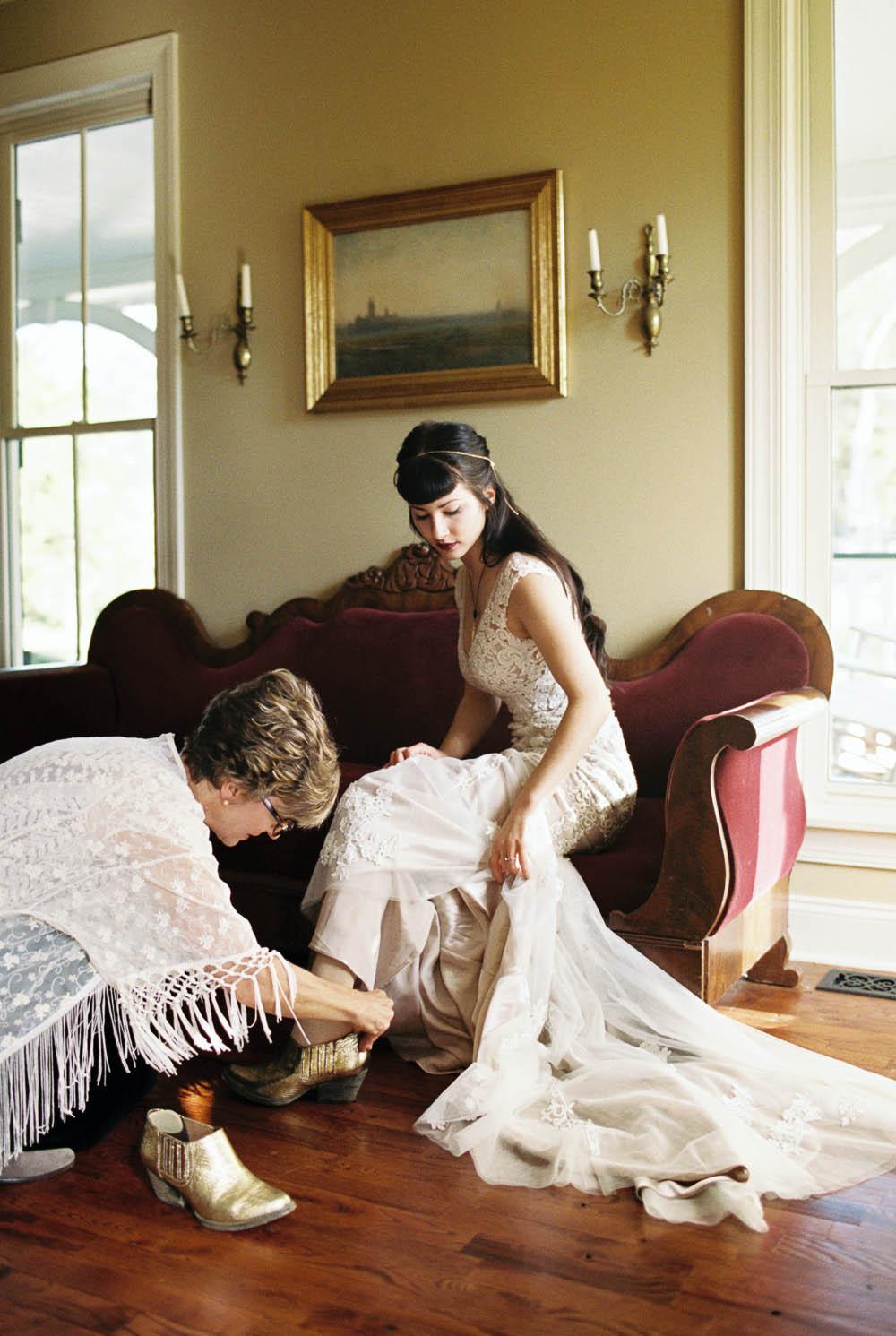 franklin film photographer leipers fork documentary wedding photographers ©2016abigailbobophotography-12.jpg