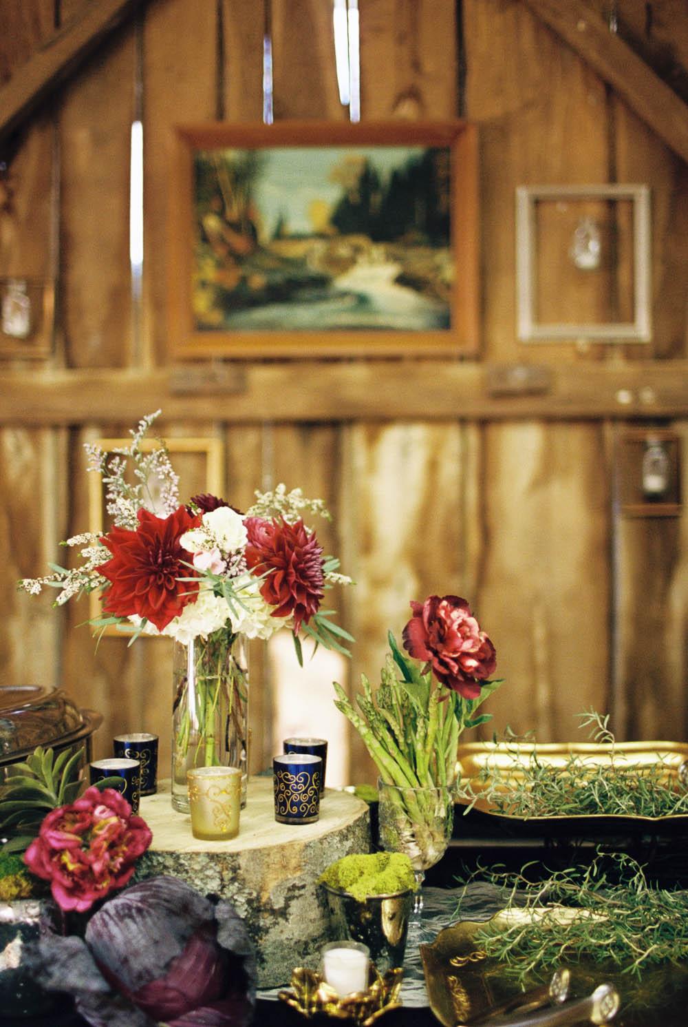 franklin film photographer leipers fork documentary wedding photographers ©2016abigailbobophotography-27.jpg
