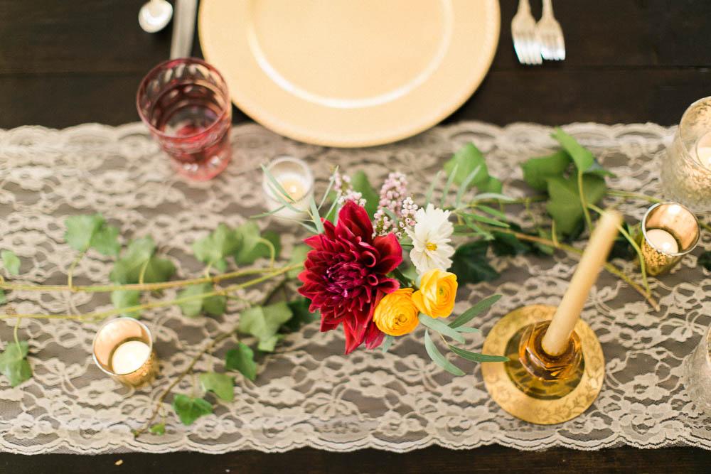franklin film photographer leipers fork documentary wedding photographers ©2016abigailbobophotography-29.jpg