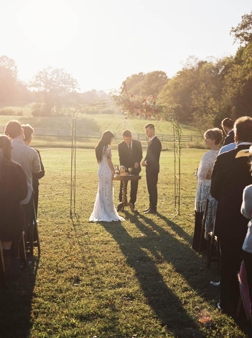 franklin film photographer leipers fork documentary wedding photographers ©2016abigailbobophotography-33.jpg