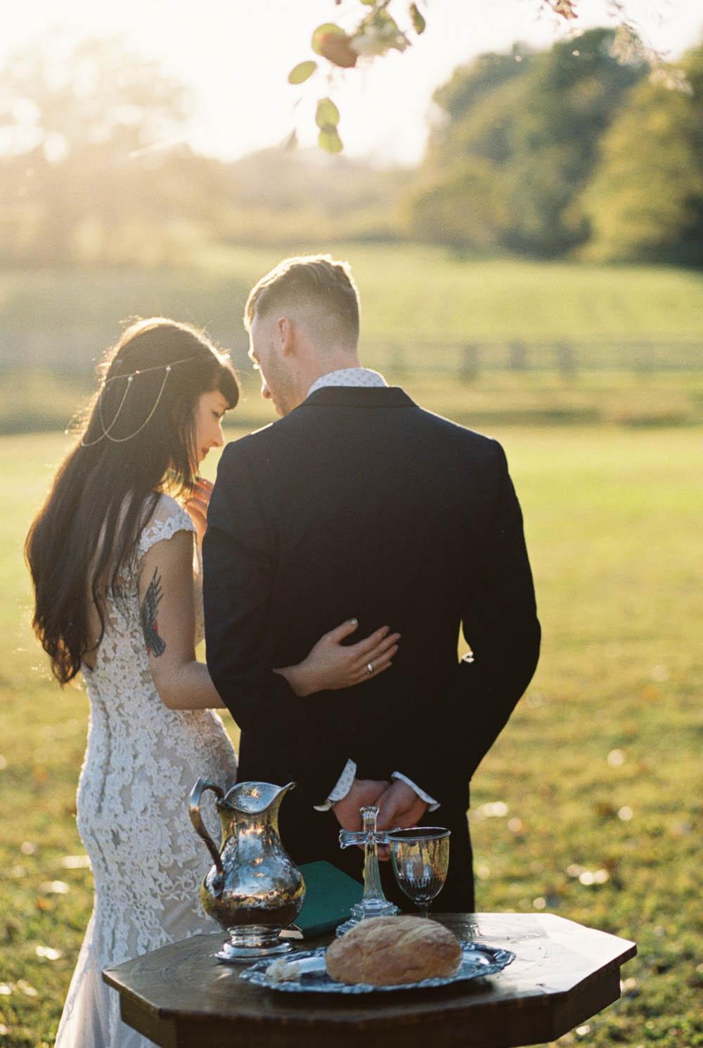 franklin film photographer leipers fork documentary wedding photographers ©2016abigailbobophotography-35.jpg