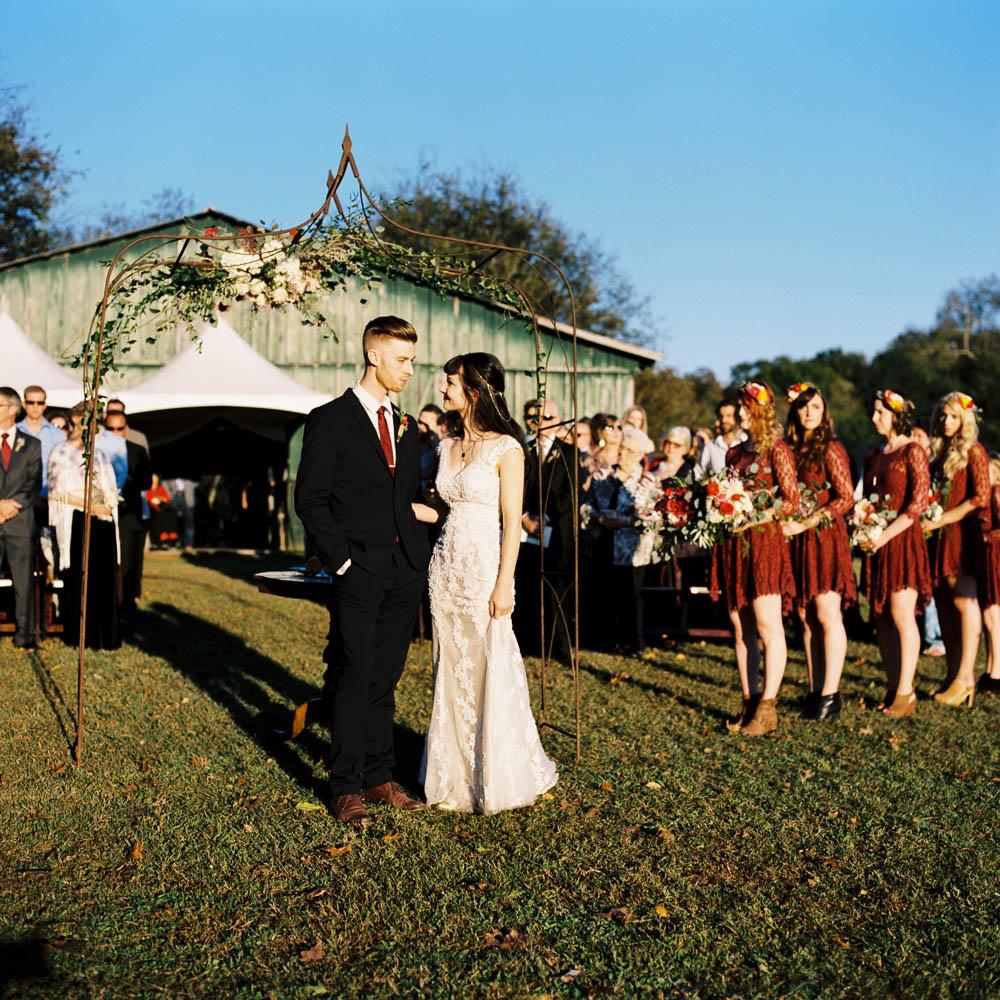franklin film photographer leipers fork documentary wedding photographers ©2016abigailbobophotography-36.jpg