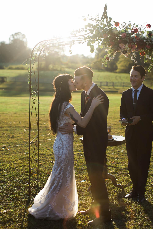 franklin film photographer leipers fork documentary wedding photographers ©2016abigailbobophotography-38.jpg