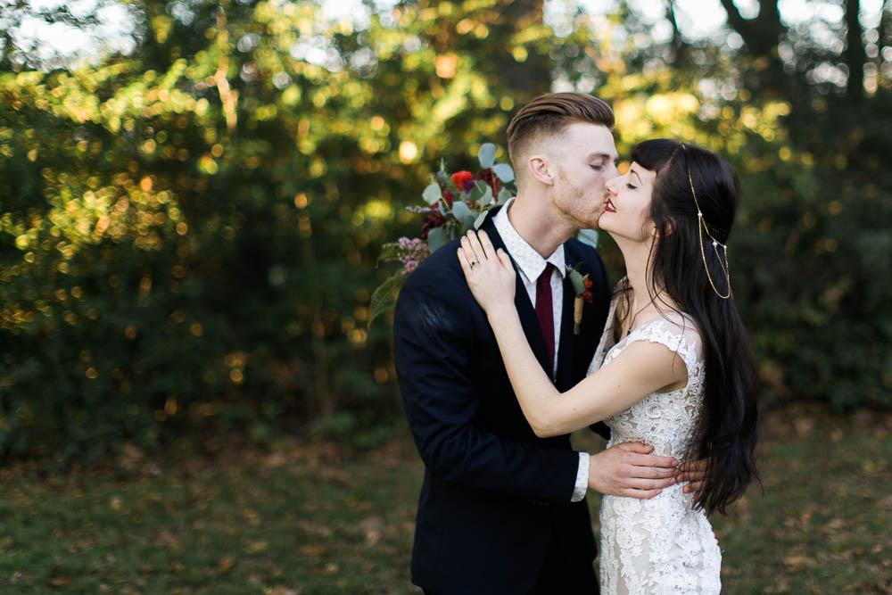 franklin film photographer leipers fork documentary wedding photographers ©2016abigailbobophotography-40.jpg