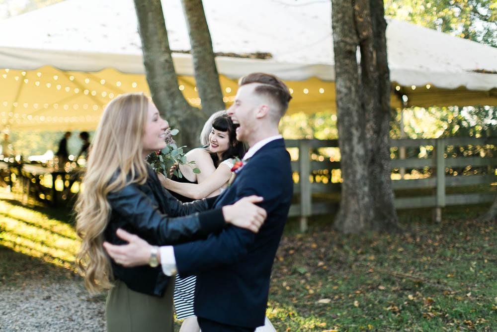 franklin film photographer leipers fork documentary wedding photographers ©2016abigailbobophotography-41.jpg