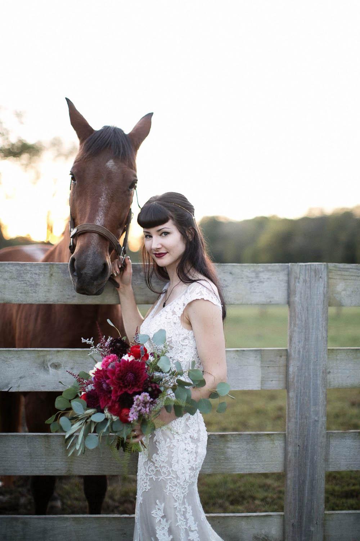 franklin film photographer leipers fork documentary wedding photographers ©2016abigailbobophotography-42.jpg
