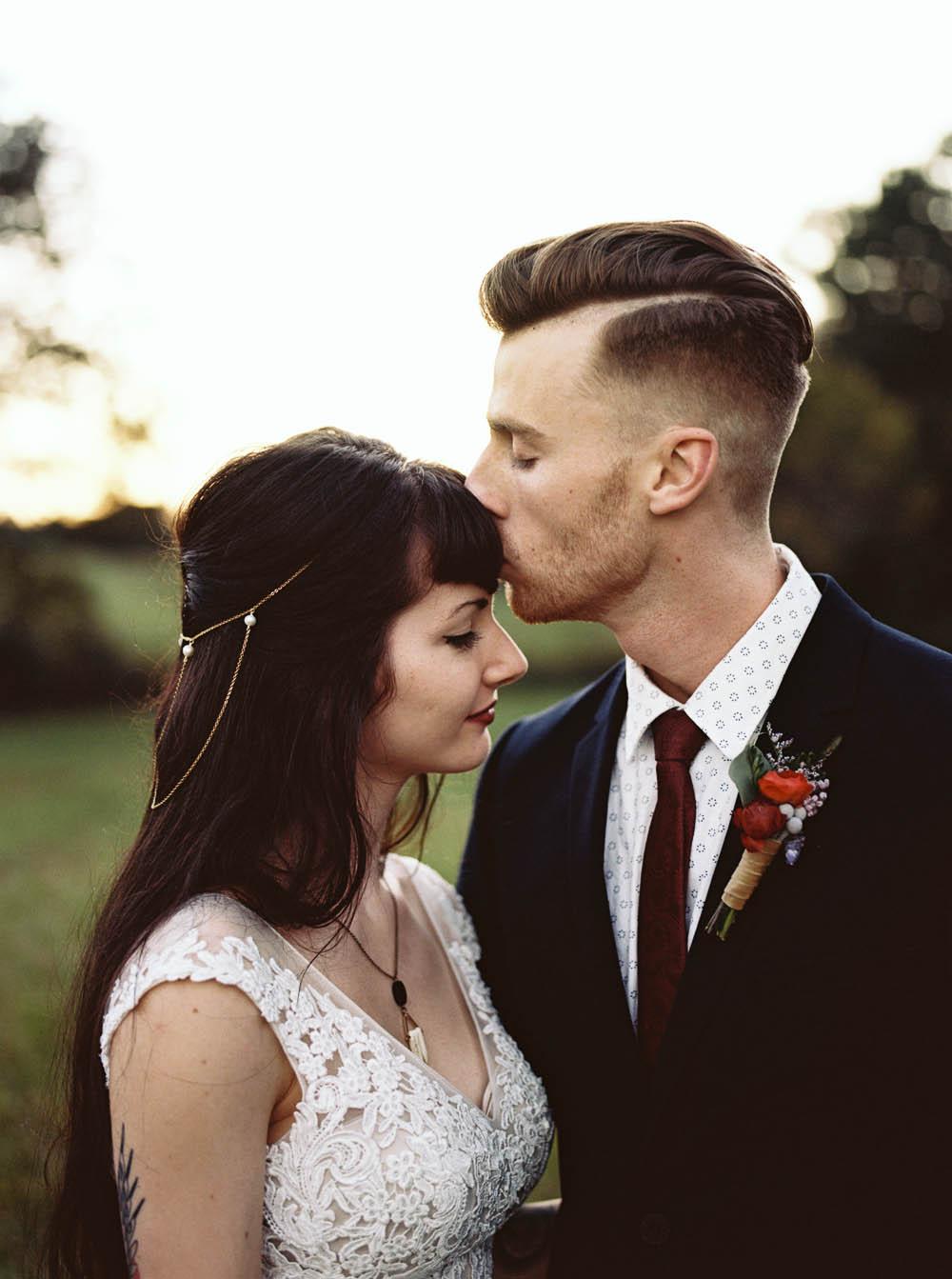 franklin film photographer leipers fork documentary wedding photographers ©2016abigailbobophotography-46.jpg