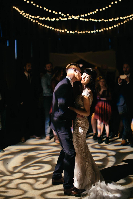 franklin film photographer leipers fork documentary wedding photographers ©2016abigailbobophotography-48.jpg