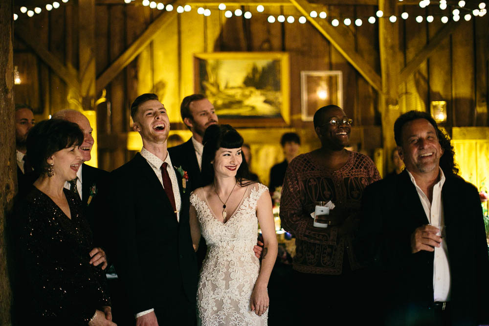 franklin film photographer leipers fork documentary wedding photographers ©2016abigailbobophotography-50.jpg