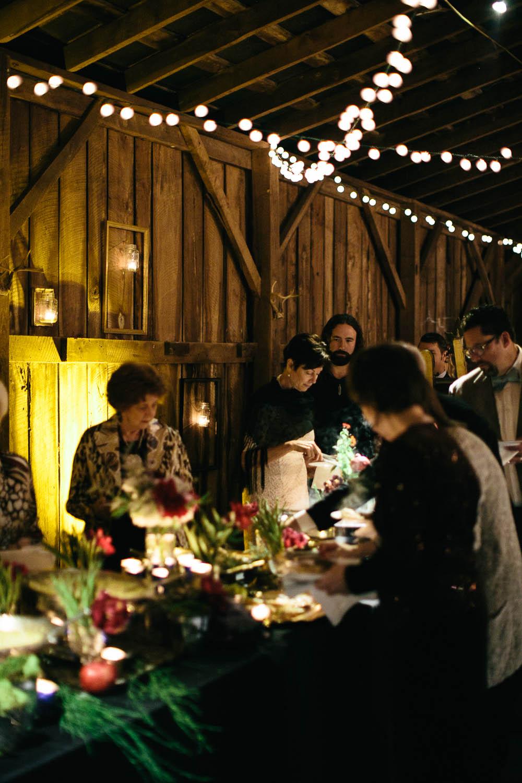 franklin film photographer leipers fork documentary wedding photographers ©2016abigailbobophotography-54.jpg