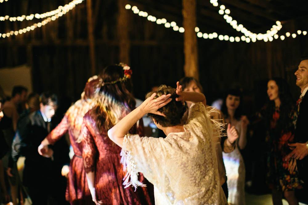 franklin film photographer leipers fork documentary wedding photographers ©2016abigailbobophotography-60.jpg