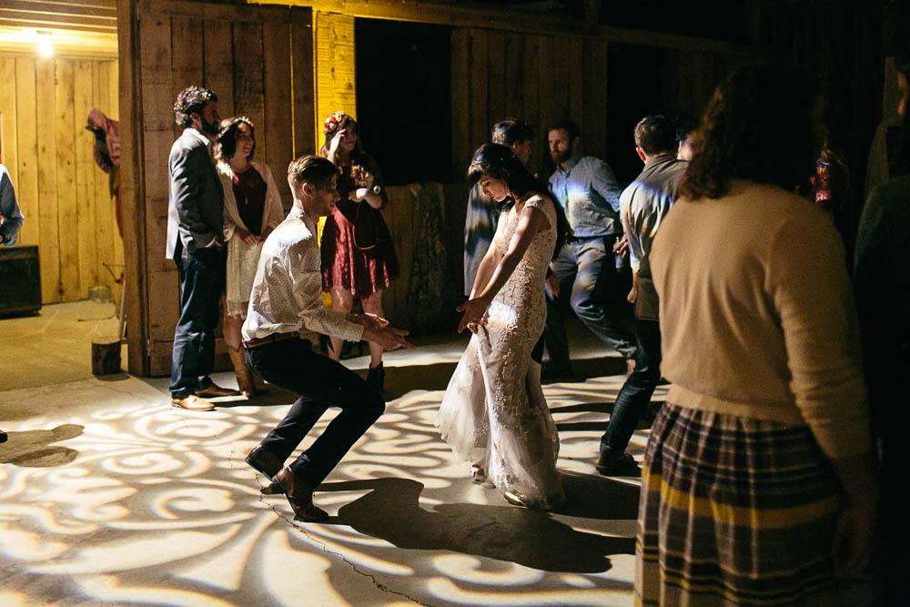 franklin film photographer leipers fork documentary wedding photographers ©2016abigailbobophotography-61.jpg