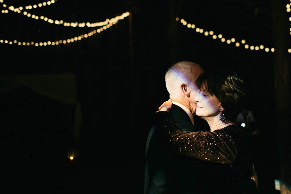 franklin film photographer leipers fork documentary wedding photographers ©2016abigailbobophotography-62.jpg