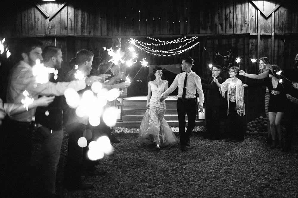 franklin film photographer leipers fork documentary wedding photographers ©2016abigailbobophotography-64.jpg