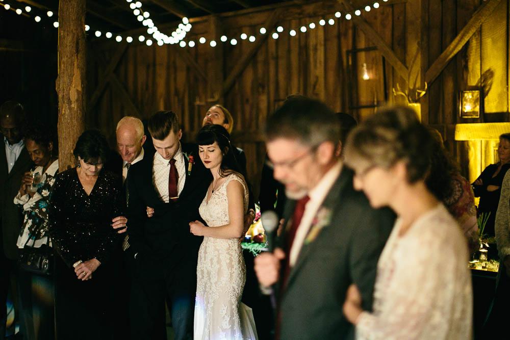 franklin film photographer leipers fork documentary wedding photographers ©2016abigailbobophotography-53.jpg