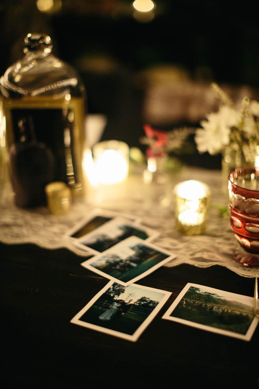 franklin film photographer leipers fork documentary wedding photographers ©2016abigailbobophotography-57.jpg