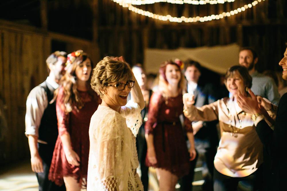 franklin film photographer leipers fork documentary wedding photographers ©2016abigailbobophotography-59.jpg